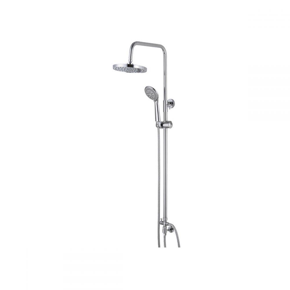 ชุดอาบน้ำแบบท่อลอย สำหรับเครื่องทำน้ำอุ่น EXORCIST